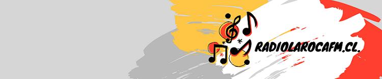 Radio La Roca FM