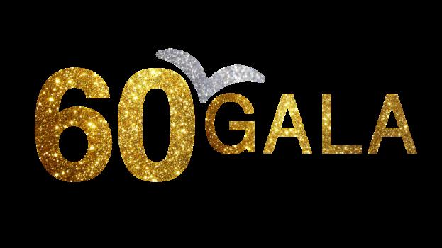 La nueva Gala de la Prensa en Viña 2019