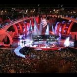 FESTIVAL DE VIÑA 2020: CONFIRMAN FECHA Y LAS BASES PARA LA COMPETENCIA INTERNACIONAL Y FOLCLÓRICA