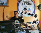 DIRECTOR DE RADIO LA ROCA ANUNCIA NUEVOS PROGRAMAS